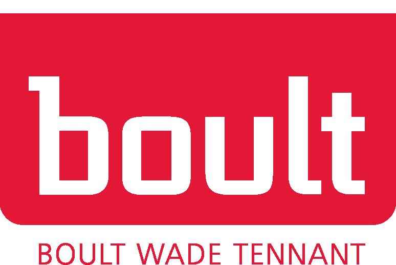 Boult